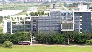 World University of Bangladesh History
