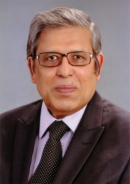 world university of bangladesh, VC message