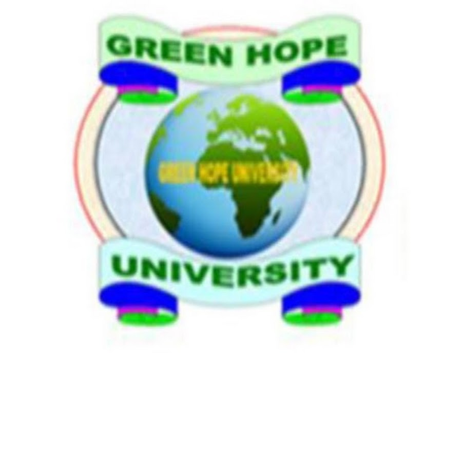 World University Partner with The University of Johannesburg
