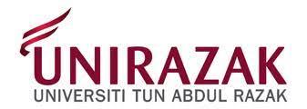 World University Partner with The University of Sabah