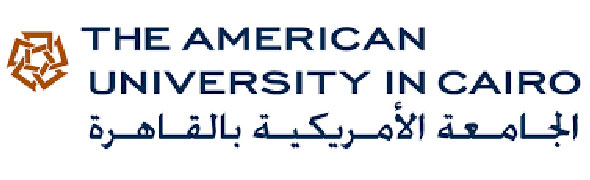 World University Partner with The American University in Cairo
