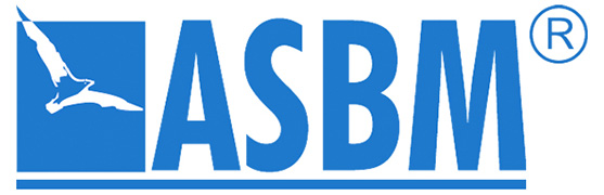 World University Partner with The Asian School of Business Management, Bhubaneswar