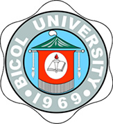 World University Partner with The Bicol University
