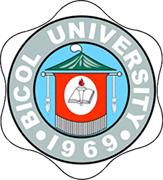 World University Partner with The Bicol University