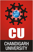 World University Partner with The Chandigarh University