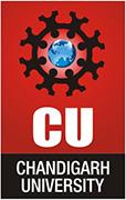 World University Partner with The Chandigarh University