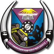World University Partner with The Federal University of Technology Akure
