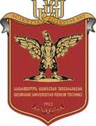World University Partner with The Georgian Technical University