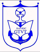 World University Partner with The Ho Chi Minh City University for Transport