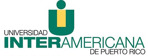 World University Partner with The Inter University of de Puerto Rico
