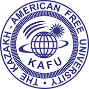 World University Partner with The Kazakh American Free University