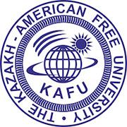 World University Partner with The Kazakh American Free University