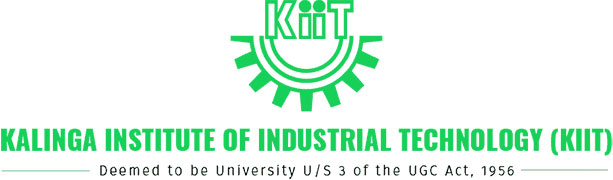 World University Partner with The Kalinga Institute of Industrial Technology (KIIT)