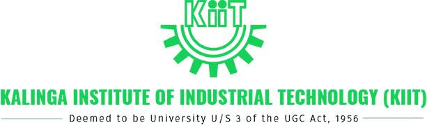 World University Partner with The Kalinga Institute of Industrial Technology (KIIT)