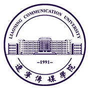 World University Partner with Liaoning Communication University