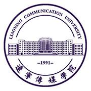 World University Partner with Liaoning Communication University