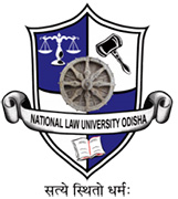 World University Partner with The National Law University Odisha