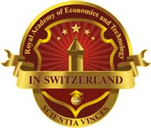 World University Partner with The OUS Royal Academy of Economics and Technology in Switzerland