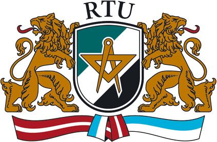 World University Partner with The Riga Technical University