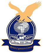 World University Partner with The Shareworld Open University
