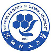 World University Partner with  Shenyang University of Chemical Technology