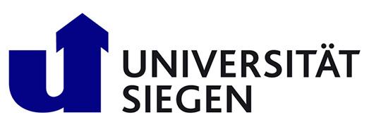 World University Partner with The Siegen University