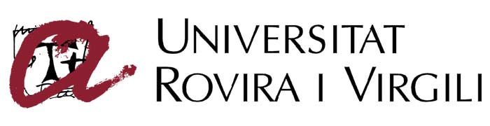 World University Partner with The Universitat Rovira I Virgili