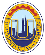 World University Partner with The University Kuala Lumpur