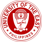 World University Partner with The University of the East