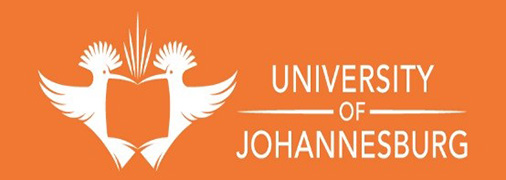 World University Partner with The University of Johannesburg