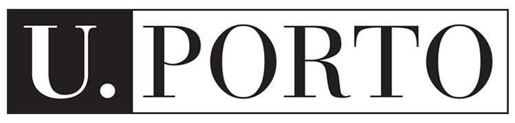 World University Partner with The University of Porto
