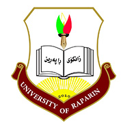 World University Partner with The University of Raparin