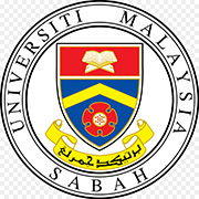 World University Partner with The University of Sabah