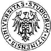 World University Partner with The University Udine