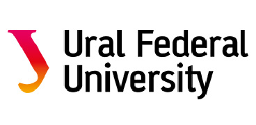 World University Partner with The Ural Federal University