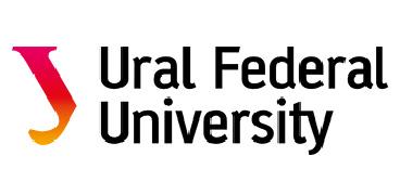 World University Partner with The Ural Federal University