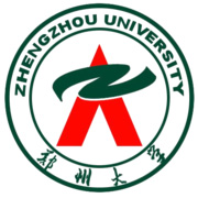 World University Partner with Zhengahou University