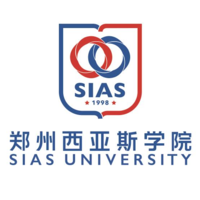World University Partner with Sias University